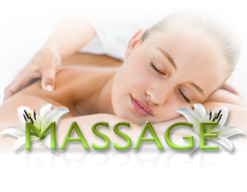 Body-to-Body-massage-centre-in-Pondicherry.png