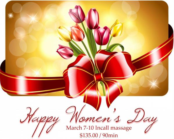 Happy-Womens-Day_-Most-Exclusive-Card-F.jpg