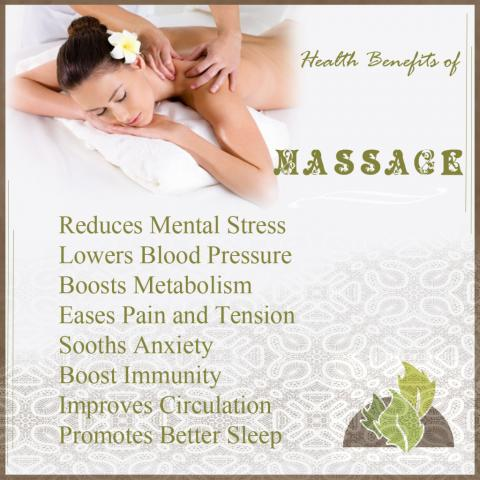benefits-of-massage-1024x1024.jpg