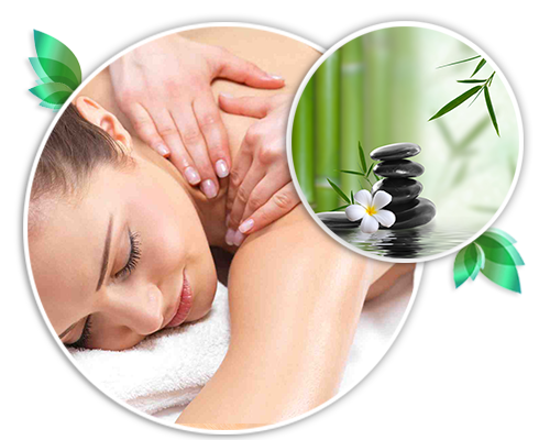 day-spa-dayspa-massage-therapist-therapy-west-branch-michigan-mi-northern-central-ogemaw-houghton-lake-tawas-massage-png-500_400.png