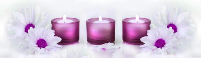 purple-candles-and-flowers-header.jpg