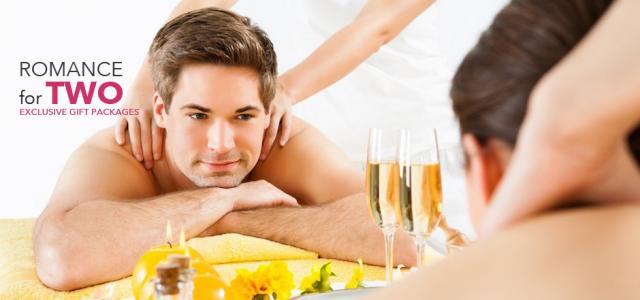 valentines-spa-packages.jpg